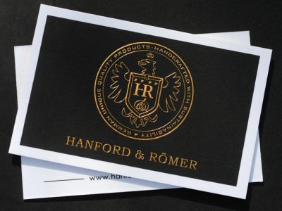 hanford_roemer_card_vs_rs