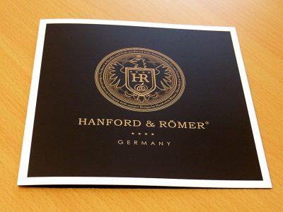 hanford_und_roemer_broschue