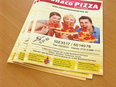 monaco_pizza_preisliste